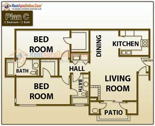 Emerald Pointe Apartments For Rent Apts Rocklin 95765 Rentemeraldpointe Com
